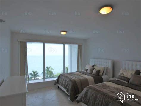appartamenti a miami in affitto appartamento in affitto a miami iha 7702