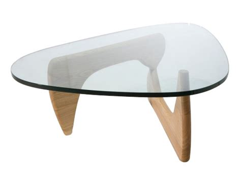Small Glass Coffee Tables Homesfeed Small Glass Top Coffee Table