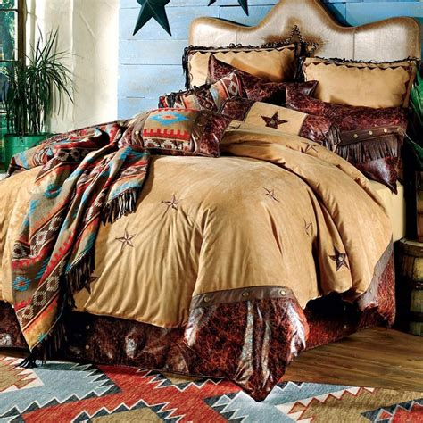 southwest bedding clearance southwest bedding clearance towers king comforter set