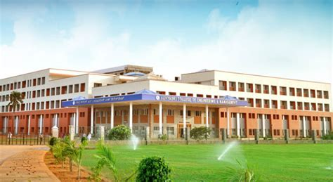 Mangalore Mba Colleges In Mangalore by Sahyadri College Of Engineering And Management Mangalore