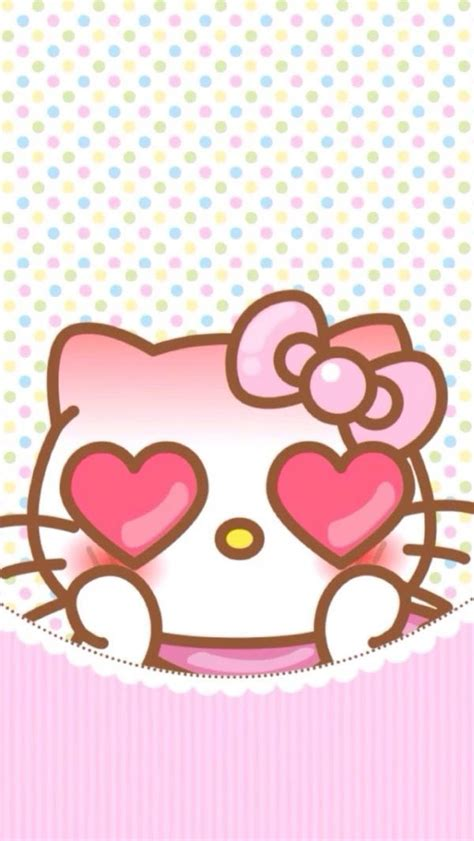 hello kitty themes for myphone rio 30 best lockscreen images on pinterest iphone