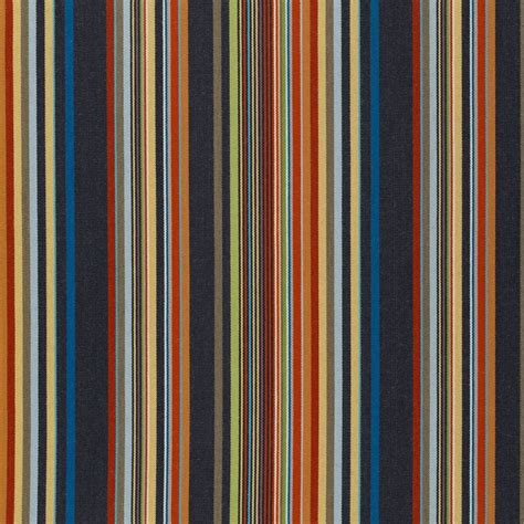 paul smith upholstery fabric 323 best images about mini capstone ff e on pinterest