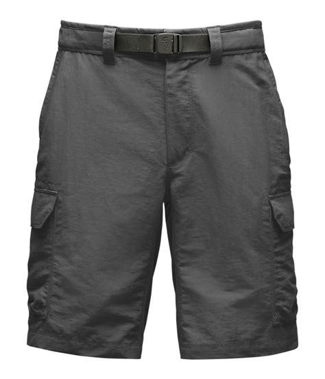 The Mens Paramount Ii Pant Size 34 s paramount ii cargo shorts united states
