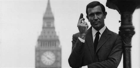 film james bond dari masa ke masa 6 aktor berbeda yang memperankan james bond dari masa ke
