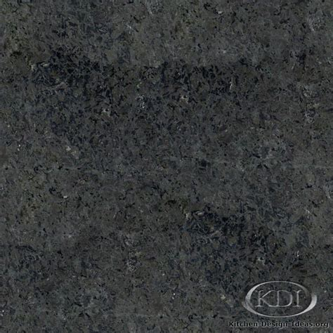 atlantic black granite kitchen countertop ideas