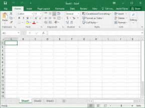 Interactive Spreadsheet Online Excel At Searchando Com