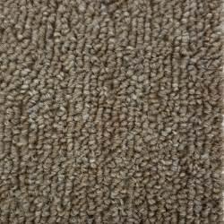 alfombra uso rudo 69 00 m2 alfombra de nudo uso rudo 87 00 en mercado libre