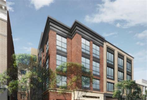 sono pearl apartments  south norwalk rentals norwalk ct apartmentscom