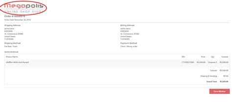 magento layout editor download download magento invoice pdf template edit rabitah net