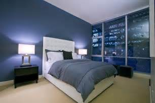 Modern Bedroom Color Ideas Various Bedroom Designs Ideas In Blue Color Scheme Home