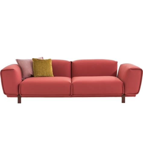 moroso sofa moroso for sale online milia shop
