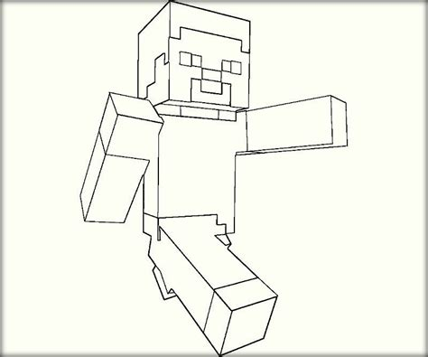 minecraft armour coloring pages mindcraft coloring pages cool minecraft coloring pages