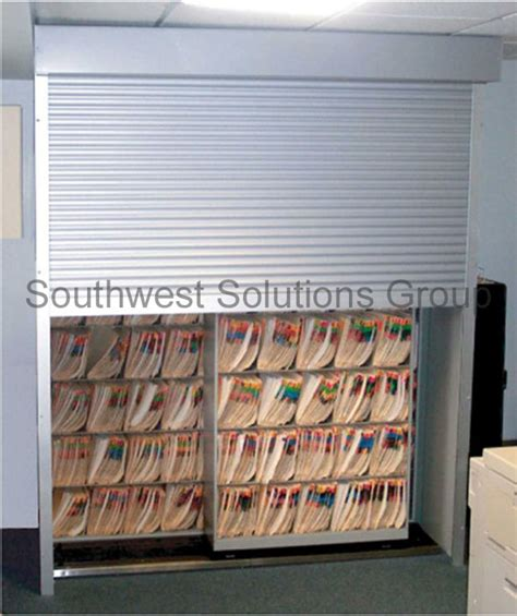 cabinet giant kansas city mo office file cabinets