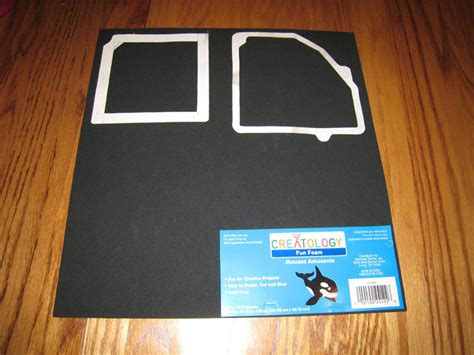air filter frame material webby s airbox mod technical discussions fjrforum