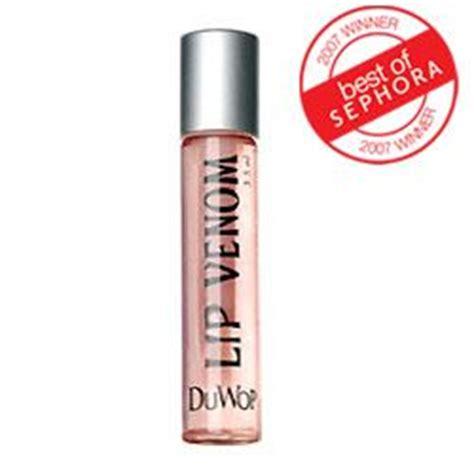 Duwop Duet Gloss And Highlighter And Makeup by Duwop Lip Venom Reviews Photo Ingredients Makeupalley