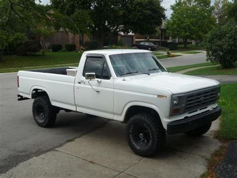 80 ford truck 80 f150 ford truck cars