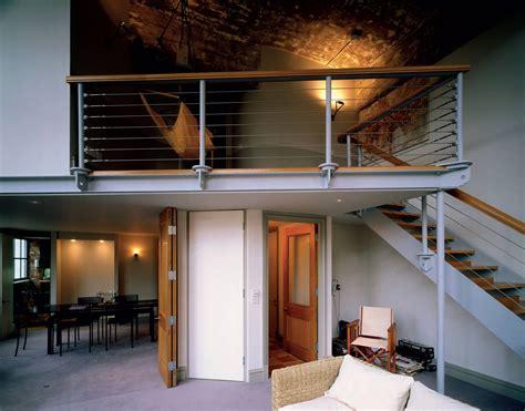 Design Wohnen 2801 by Nur Wegen Prinzip Offene Treppe Ohne Treppenhaus