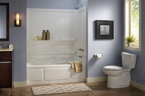 some small bathroom layouts ideas to help you well