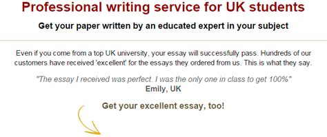 Royal Essays by Royal Essays Essay Writing Service To Easily Solve Heavy Problems