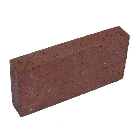 mill brick concrete blocks bricks concrete