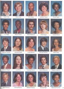 find your high school yearbook pictures to pin on pinsdaddy