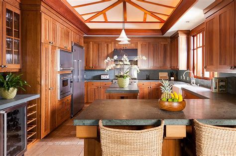 tropical kitchen design tropical kitchen design dreams for home pinterest