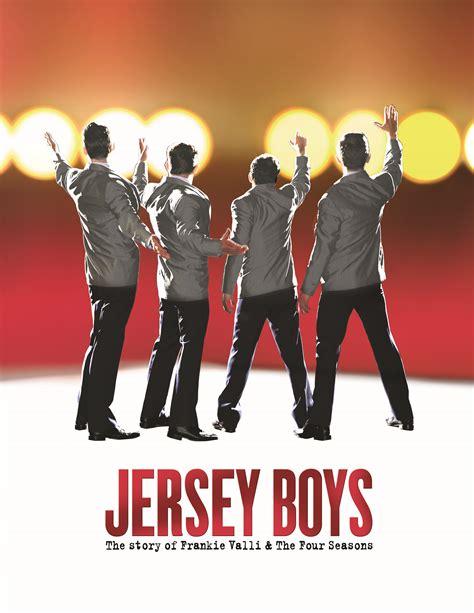 jersey boys broadway broadway theatre league 2013 14 season