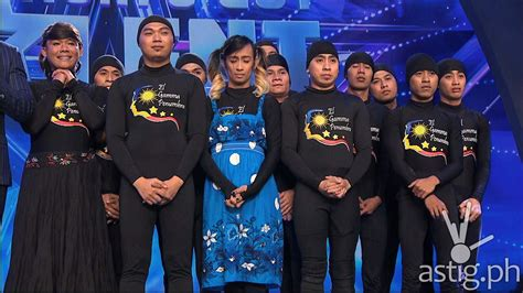 vote on asia s got talent el gamma penumbra is asia s got talent grand winner astig ph