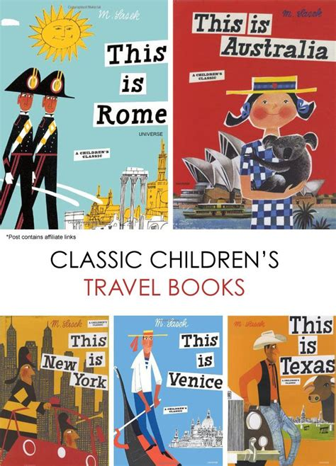 wanderlust travel the tourist track books 17 best images about all around the world eyfs topic on