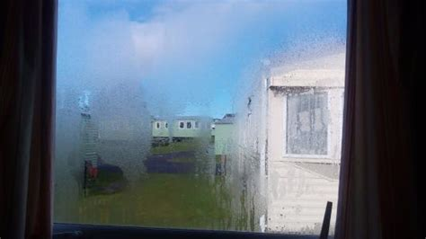 condensation on bedroom windows southerness pictures traveller photos of southerness