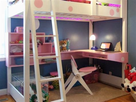 toddler beds for sale bedroom best 25 toddler beds for sale ideas on