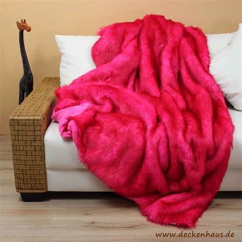 Tagesdecke Pink 298 by Tagesdecke Pink Fidan Tagesdecke Pink Efelisan Mobilya