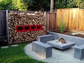 How To Landscape A Yard On A Budget Landscaping Design Ideas On A Budget Backyard Home