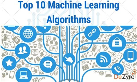 learning for beginners concepts and algorithms data sciences volume 1 books top 10 machine learning algorithms