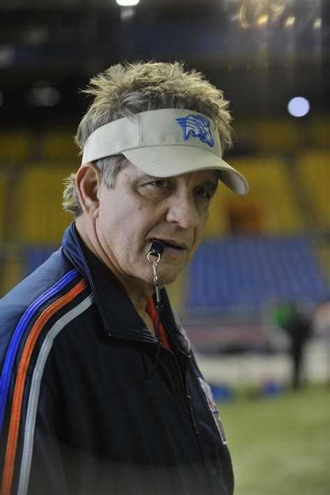blue mountain state couch pennstate win reinstatement means coach marty daniels is