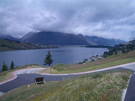 swing neuseeland neuseeland reisebericht quot swing queenstown quot