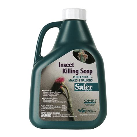 dish soap for garden pest insecticidal d 233 finition what is