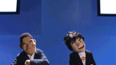 Wrrrry Meme - here s a bunch of gifs of nintendo puppets