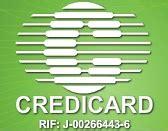 credicard numeros de telefono atencion al cliente movilnet atencion al cliente numeros de telefono share