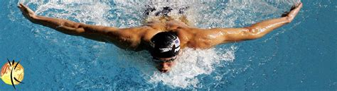 palestra le cupole roma piscine roma nuoto a roma corsi nuoto roma elenco