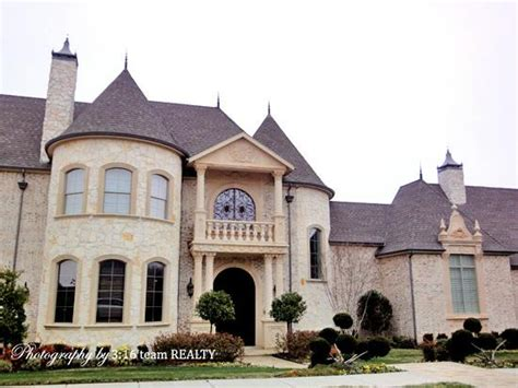 luxury homes in frisco tx starwood features luxury homes in frisco tx