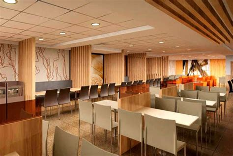 cafe interior design software foundation dezin decor 3d restaurant design