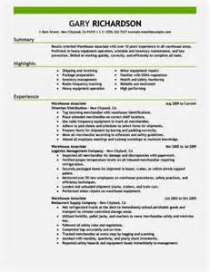 great free resume templates templatez234 free best templates and forms
