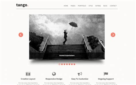 bootstrap themes ember bootstrap ipixel creative singapore web design cms