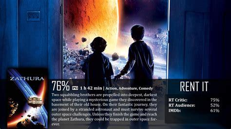 movie like jumanji and zathura zathura a space adventure 2005 dave examines movies