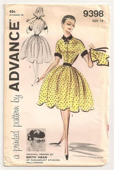 pattern making templates for skirts and dresses 39 best images about templates on pinterest chef hats