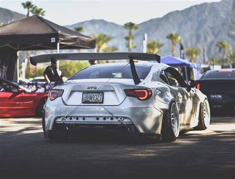 slammed jdm cars 2018 subaru national business conference car release