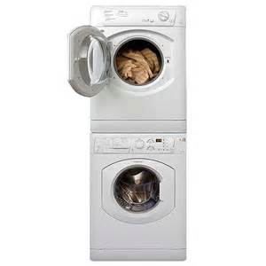 Compact Clothes Dryer Westland Compact Clothes Washer Dryer Combo 120v White