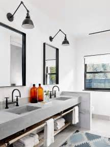 industrial bathroom design ideas amp remodel pictures houzz inspiring