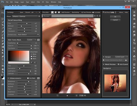 Adobe Photoshop Cs6 Free Download Full Version By Utorrent | free download adobe photoshop cs6 extended full version